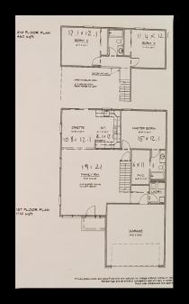 ANIBAL-GROUP-LLC_REALTYNETWORTH_floor-plan