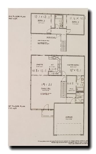 ANIBAL-GROUP-LLC_REALTYNETWORTH_floor-plan