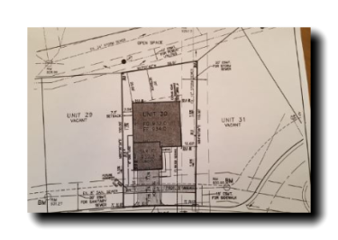 ANIBAL-GROUP-LLC_REALTYNETWORTH_Site-Plan
