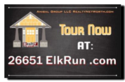 urlsign-anibal-group-llc.realty-net-worth_26651_elk_run_new_hudson_mi