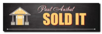 Anibal-Group-LLC-RealtyNetWorth-sold-rider-sign